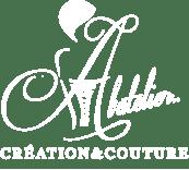 Robe de Mariée   Tenue de cérémonie a vos Mesures By A l'Atelier de la couture