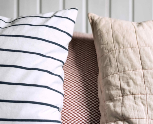 house de fauteuil, house de chaise, house de canapé, a l'atelier de la couture nous remettons les textiles de votre maison au gout du jour